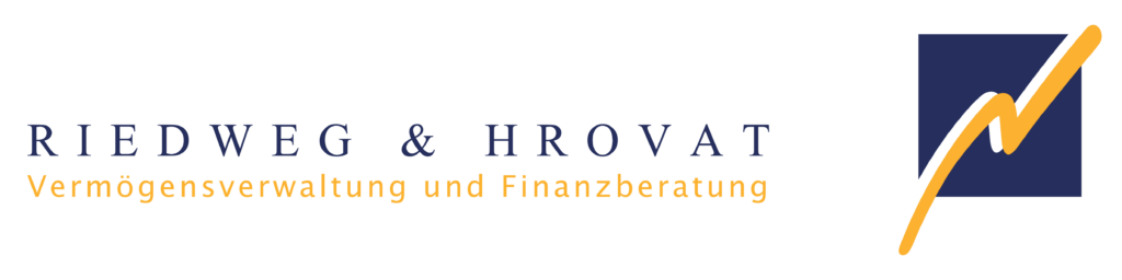 RH-Finanz